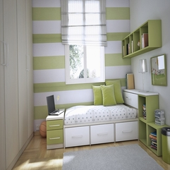Really Pretty Rooms Teenagers Fabulous Design - Karbonix
