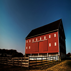 Red Barn Architecture Wallpapersfor - Karbonix