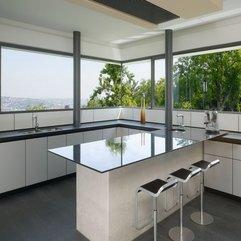 Refacing Image Of Modern Cabinet - Karbonix