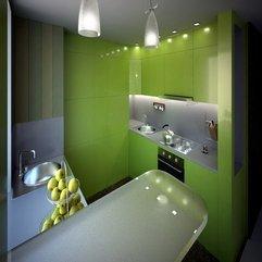 Refacing Modern Photo Cabinet - Karbonix