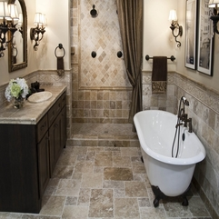 Remodel Fascinating Bathroom - Karbonix