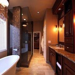 Remodel Small Bathroom Creative Ideas - Karbonix