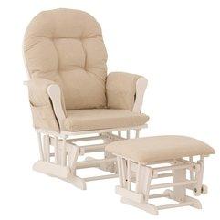 Room Beige Luxurious Baby - Karbonix