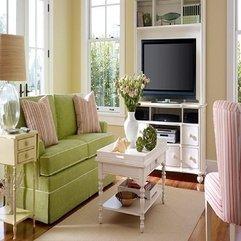 Room Captivating Living - Karbonix