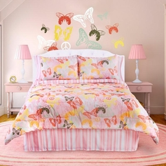 Room Decor Ideas Awesome Butterfly - Karbonix