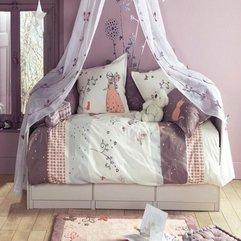 Room Decor Ideas Best Butterfly - Karbonix