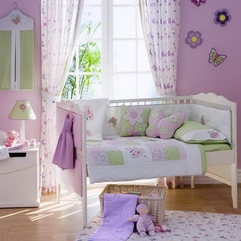 Room Decor Ideas Cute Butterfly - Karbonix
