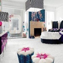 Room Decor Impressive Glamorous - Karbonix