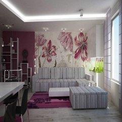 Room Decoration Ideas Chic Living - Karbonix