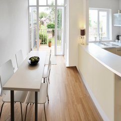 Room Design Ideas Modern Dining - Karbonix