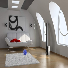 Room Design Interior Chic Designing - Karbonix