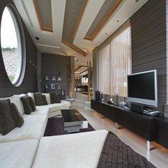 Room Design Makes Your Room Comfort Living - Karbonix