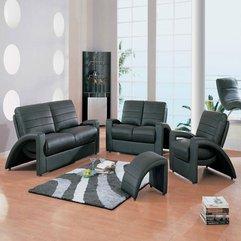 Room Furniture Design Official Living - Karbonix