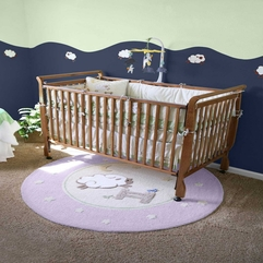 Room Ideas Cool Baby - Karbonix