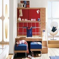 Room Ideas For Kids Best Cool - Karbonix