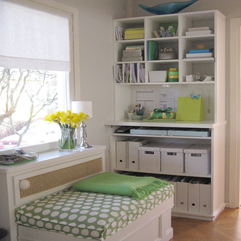 Room Ideas Luxurious Craft - Karbonix