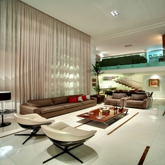 Room Interior Design Atena House Ideas Luxury Living - Karbonix