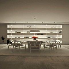 Room Interior Design Small Meeting - Karbonix