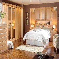 Room Interior Designs Vibrant Small - Karbonix