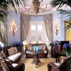 Room Interior Ideas Sweet Living - Karbonix