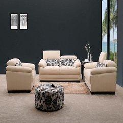 Room Perfectly Living - Karbonix
