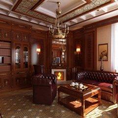 Room With Amazing Interior Decorating Ideas Classic Living - Karbonix