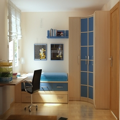Rooms For Guys Cool Ideas - Karbonix