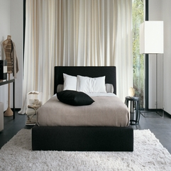 Rugs Modern Amazing Bedroom - Karbonix