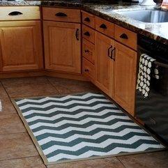 Rugs Photo Cool Kitchen - Karbonix