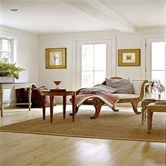 Scandinavian Style Home Inspiring Interiors VangViet Interior Design - Karbonix