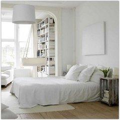 Scandinavian Style Ideas Scandinavian Style Interior Design - Karbonix