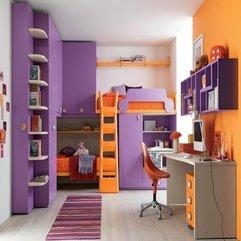 Schemes Color Schemes Painting Smart Great Interior Color Uniquely Color - Karbonix