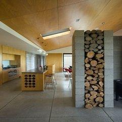 Sensational Kitchen Bar Stool Tables Cozy Creative - Karbonix