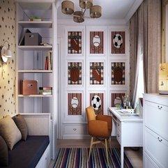Sensational Sitting Room Library Cozy Creative - Karbonix