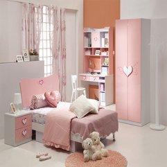 Settings Ideas Remarkably Bedroom - Karbonix