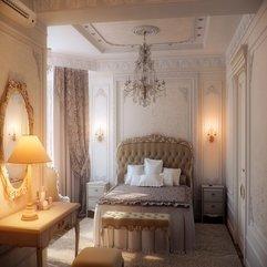 Sharp Bedroom Design Coosyd Interior - Karbonix