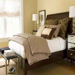 Sharp Exclusive Ethan Allen Bedroom Furnitur Bedroom Furniture - Karbonix