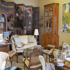 Shop Thomas Bartlett Interiors On The Riverfront Napa 39 S Riverfront - Karbonix