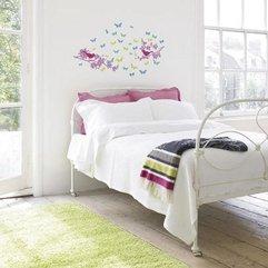 Show Wallpaper Bedroom Best - Karbonix