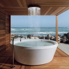 Shower Design Ideas Awesome Bath - Karbonix