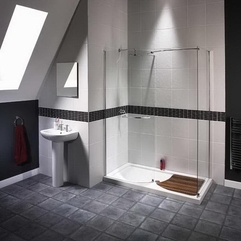 Shower Design Ideas Exclusive Bath - Karbonix