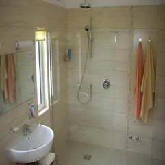 Shower Design Ideas Great Bath - Karbonix