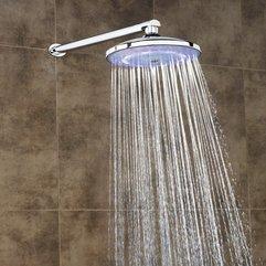 Shower Heads Image Beautiful - Karbonix