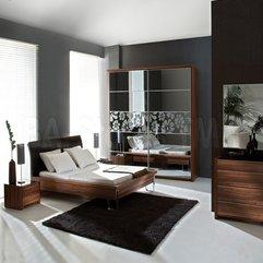 Showy Idea For Natural Bedroom Design Sets Blend Architecture - Karbonix