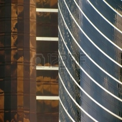 Best Inspirations : Silver And Gold And Curves Some Of The Fantastic Architecture - Karbonix