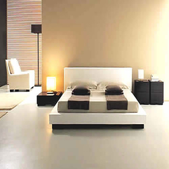 Simple Bedroom Tumblr Natural Mannequin For Bedroom Decoration - Karbonix