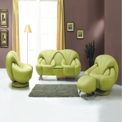 Best Inspirations : Simple Living Rooms Furniture Cute Inspiration - Karbonix