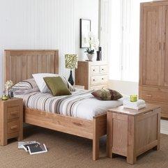 Simple Minimalist Interior Design Kitchen Home Design Pictures - Karbonix