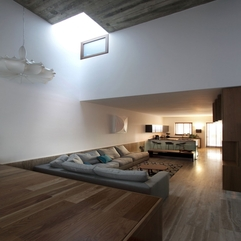 Skylight Design Luxurious Modern - Karbonix