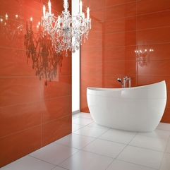 Small Bathroom Paint Ideas Red Home Design Decor Interior And - Karbonix